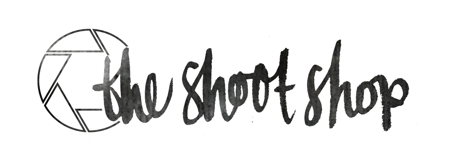 the shoot shop
