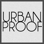 Urban Proof Clothing