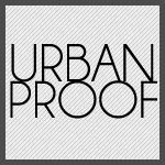 Urban Proof Clothing