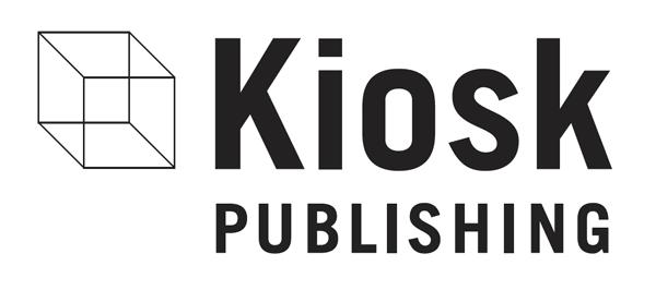 Kiosk Publishing