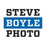 Steve Boyle Photo