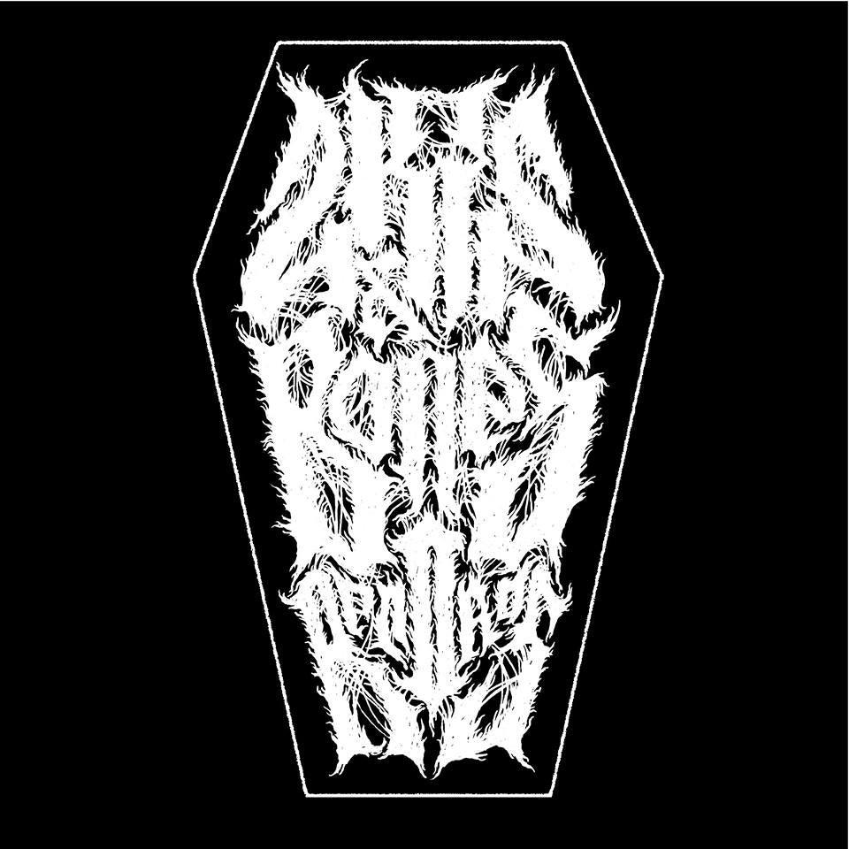 Skin & Bones Records