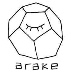 ARAKE