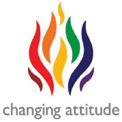 Changing Attitude