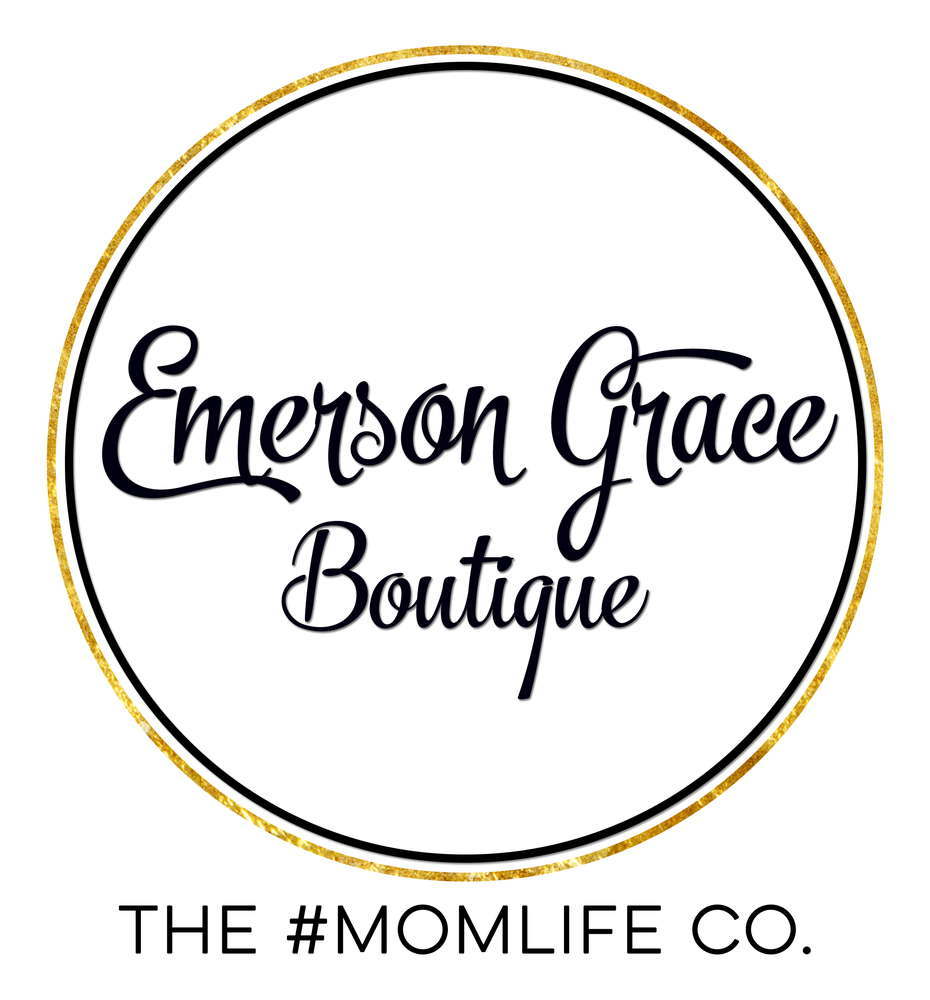 Emerson Grace Boutique