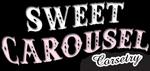 Sweet Carousel Corsetry