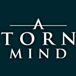 A Torn Mind Merch Store