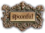 Spoonfulzine