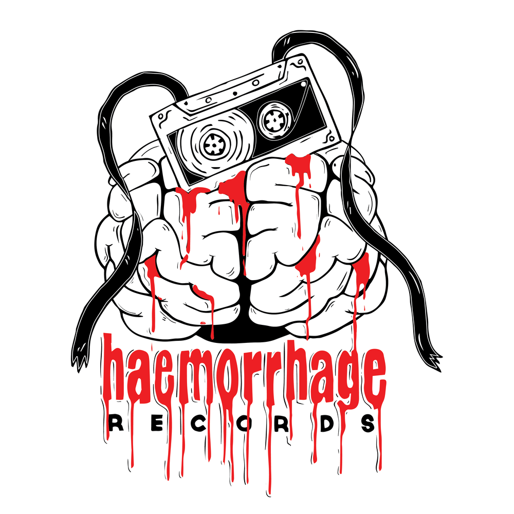 Haemorrhage Records