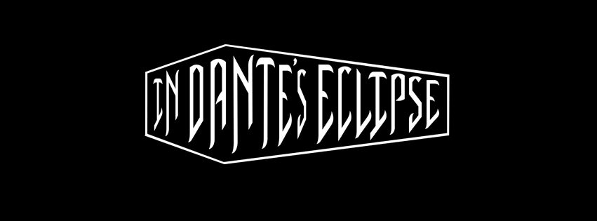 In Dante's Eclipse