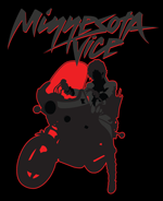 Minnesota Vice
