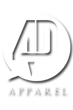 4thDimension Clothing