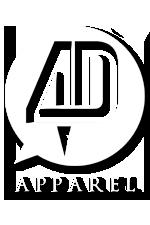 4thDimension Clothing