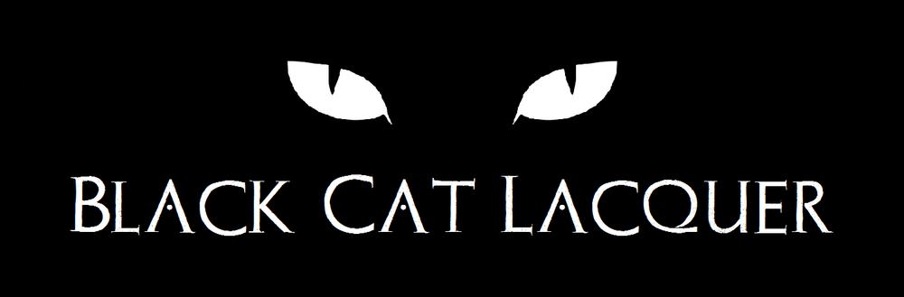 Black Cat Lacquer