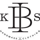 Kibs Clothing