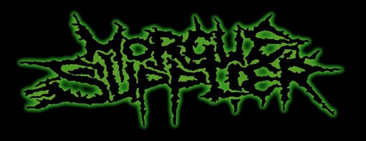 Morgue Supplier