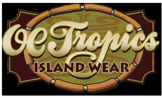 OC Tropics