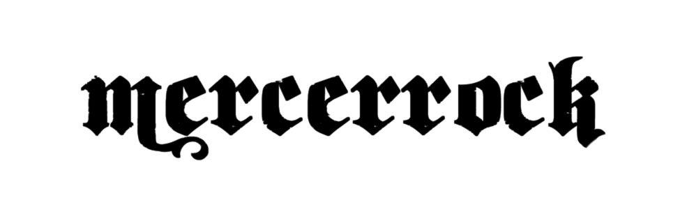Mercerrock