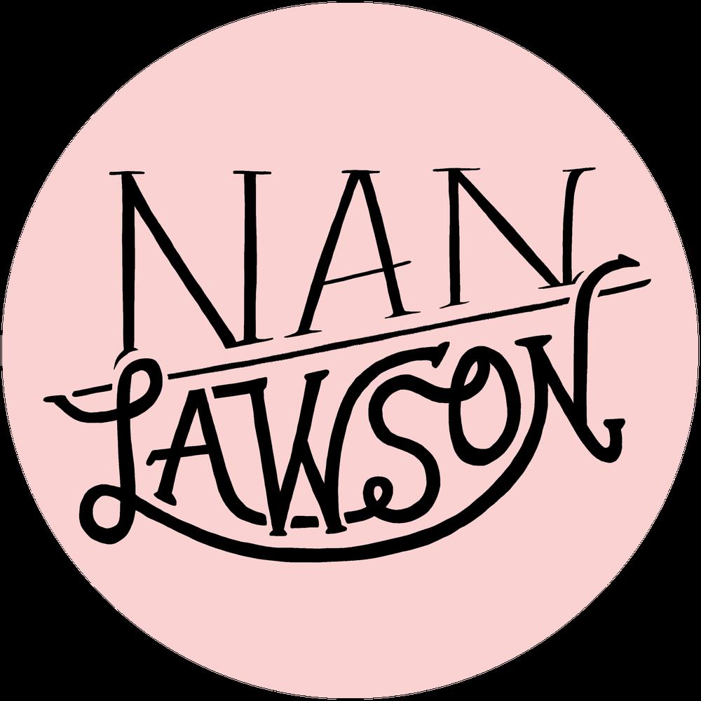 Nan Lawson