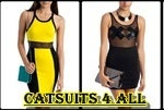 Catsuits 4 All
