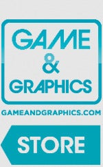 Game & Graphics