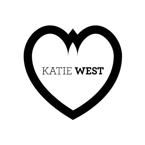 The Real Katie West Store