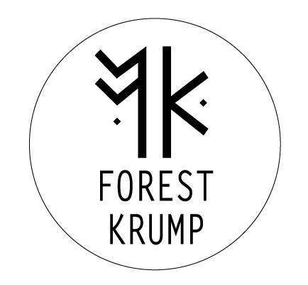 FOREST KRUMP
