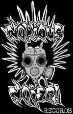 Noxious Noize!