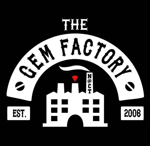 GemFactory