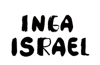 Inga Israel