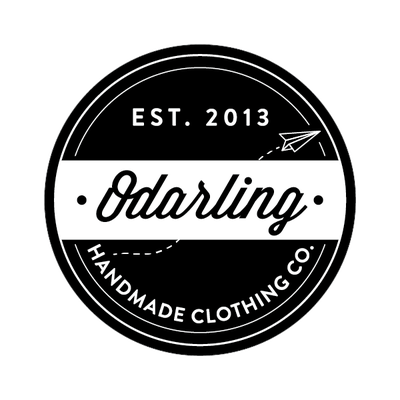 Odarling Handmade
