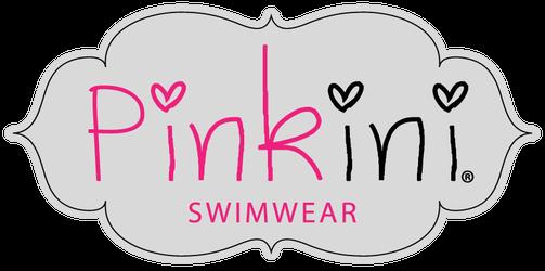 Pinkini Swimwear