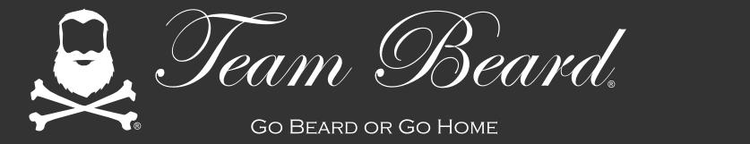 Team Beard
