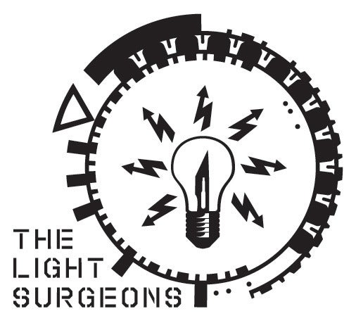 Light Surgeons