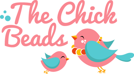 THE CHICK BEADS
