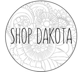 Shop Dakota