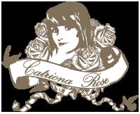 Catrionarose