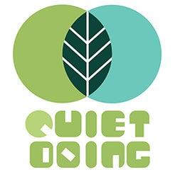 QuietDoing
