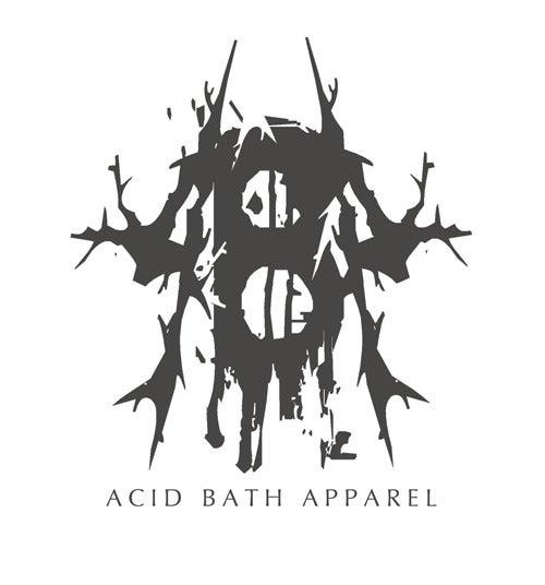 Acid Bath Apparel