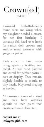 Crown(ed)