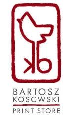 Bartosz Kosowski