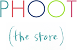Phoot Camp Store