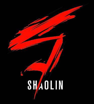 shaolinsun
