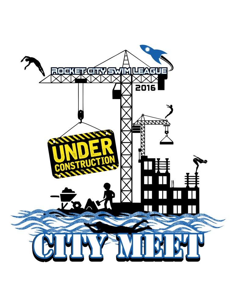 citymeet
