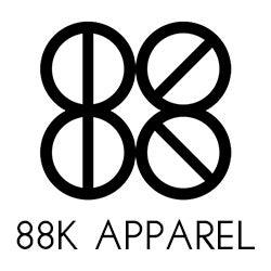 88K Apparel