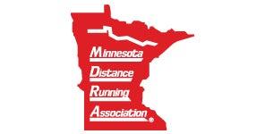Minnesota Distance Running Association