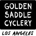 Golden Saddle Cyclery