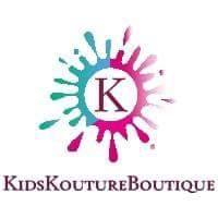 Kids Kouture Boutique