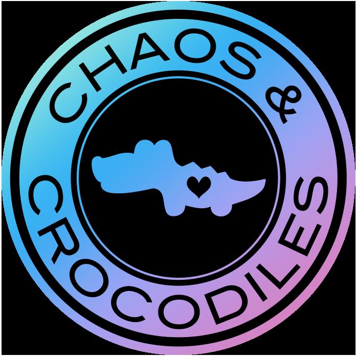 Chaos & Crocodiles