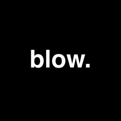 BLOW GALLERY